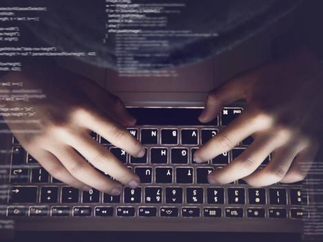 Everis, la Cadena SER y otras empresas sufren un ciberataque