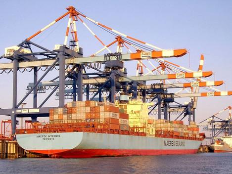 50.000 barcos en el mundo son vulnerables a los ciberataques