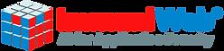 logo-immuniweb.png