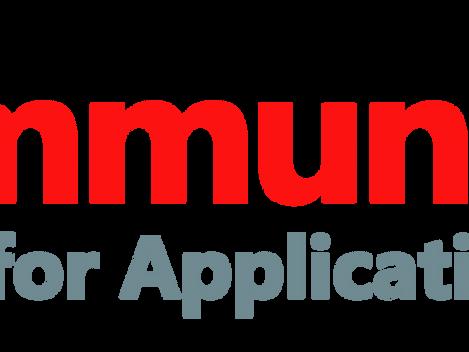High-Tech Bridge ahora es ImmuniWeb