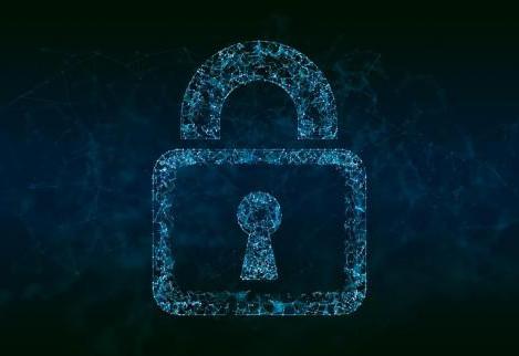 La 'Biblia' de la ciberseguridad que todo usuario debería consultar