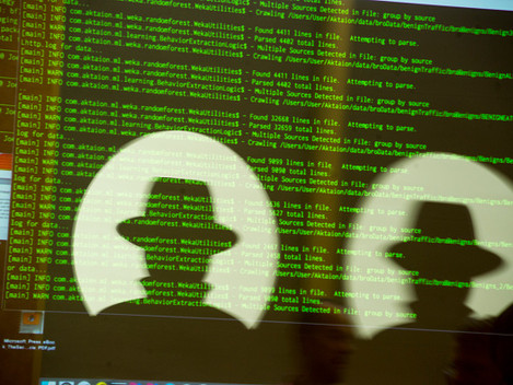 Fallas de ciberseguridad han costado miles de millones desde 2013