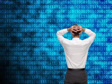 El Big Data, gran aliado de la ciberseguridad del futuro
