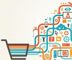 Ocho lecciones de ciberseguridad para las tiendas online