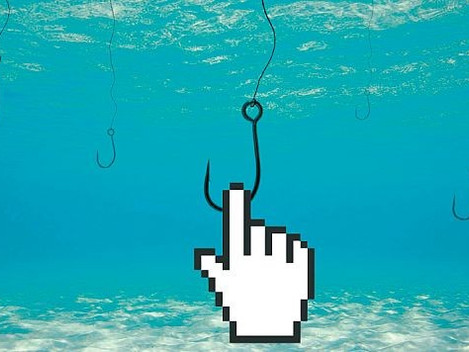 Ciberseguridad: el eslabón más débil es usted