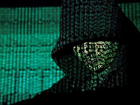 La OEA llama a reportar incidentes de ciberseguridad
