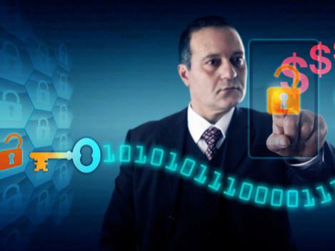 Descubra cómo elaborar un plan de ciberseguridad