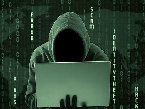 Las brechas de seguridad informática afectan más a las empresas financieras