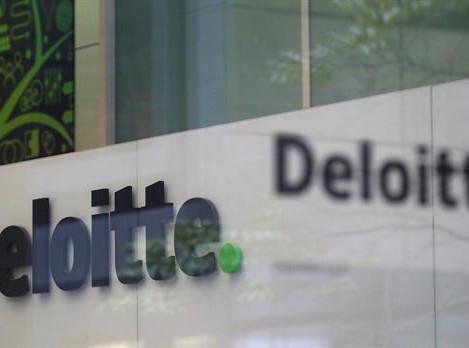 Un ciberataque a la empresa Deloitte reveló información confidencial de sus clientes