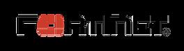 Fortinet - Stega Chile