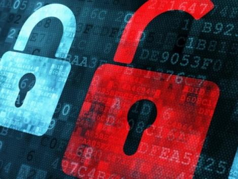 El 87% de los dirigentes, preocupados por la ciberseguridad