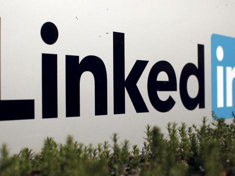 Más de 117 millones de contraseñas robadas de LinkedIn, a la venta por 2.000 euros