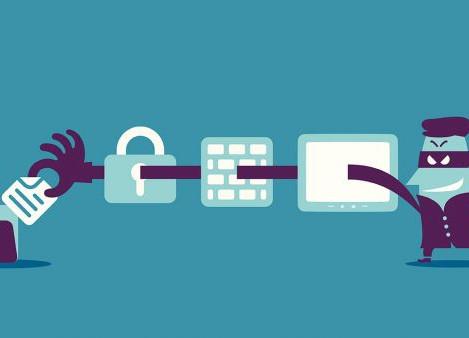 El 60% de las empresas en Latam tuvo incidentes de ciberseguridad el año pasado: ESET