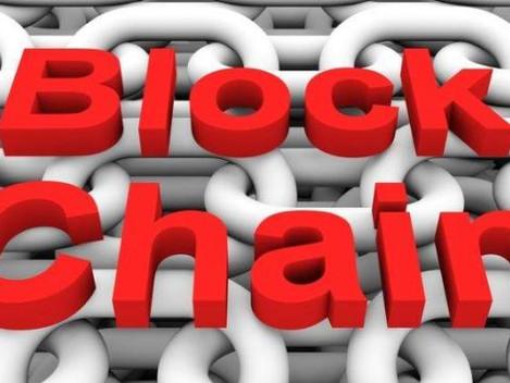 Proyectos con uso de blockchain se aceleran en el mercado brasileño