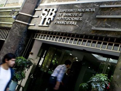 SBIF realiza modificaciones en normativas sobre ciberseguridad