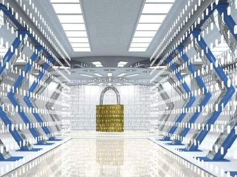 Cultura de Ciberseguridad, la mejor defensa