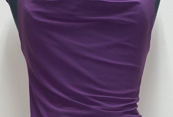 Tangoleva Camisole - Purple