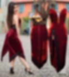 Show Dresses_edited.jpg