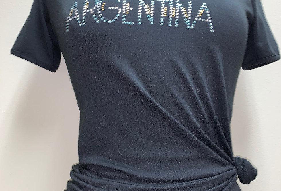 Bokis Argentina T Shirt