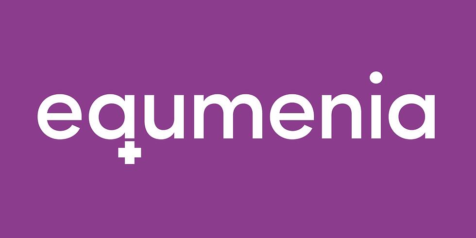 Equmenias årsmöte