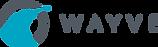 Wayve+Logo+(Horizontal).png