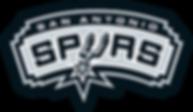 SanAntonio_Spurs.png