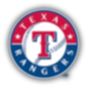 Dallas_TexasRangers.png