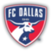 Dallas_FCDallas.png