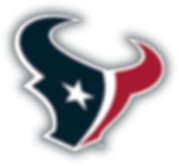 Houston_Texans.png