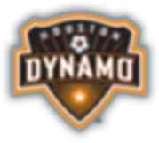 Houston_Dynamo.png