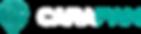 Carafan-logo.png