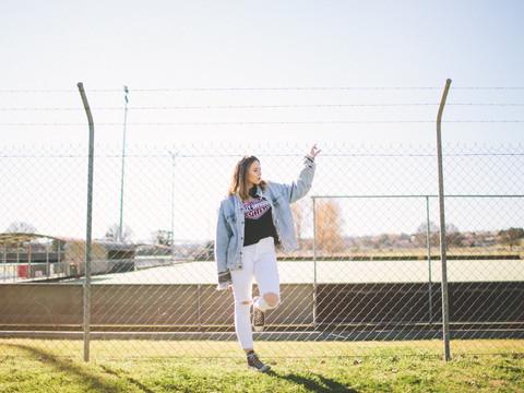 LOLA DESIGN BLOG | STYLED SHOOT