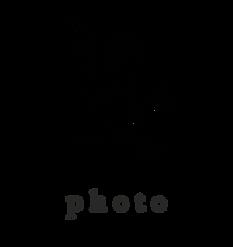 TRP_Logo_Black-Submark.png