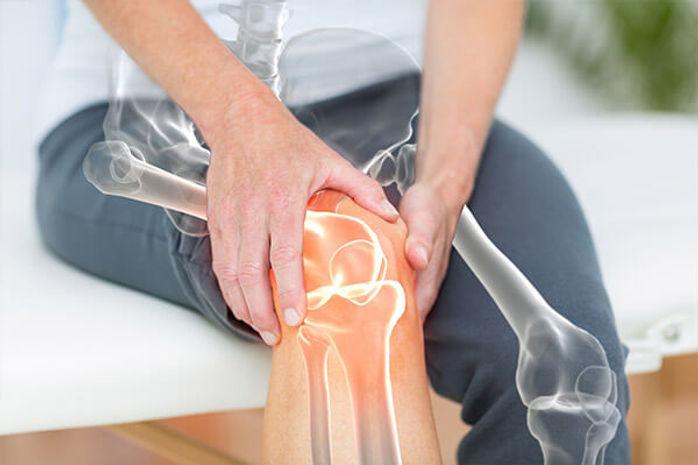knee pain 3.jpg