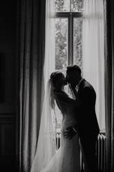Cheryll_van_Weert_Photography_preview-16