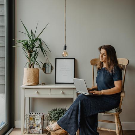 8 onmisbare eerste stappen voor startende ondernemers