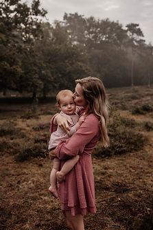 Cheryll_van_Weert_Photography-klein-12.j
