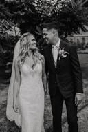 Cheryll_van_Weert_Photography_preview-20