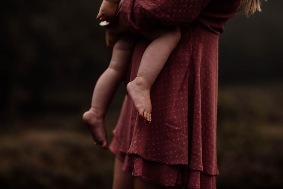 Cheryll_van_Weert_Photography-klein-10.j