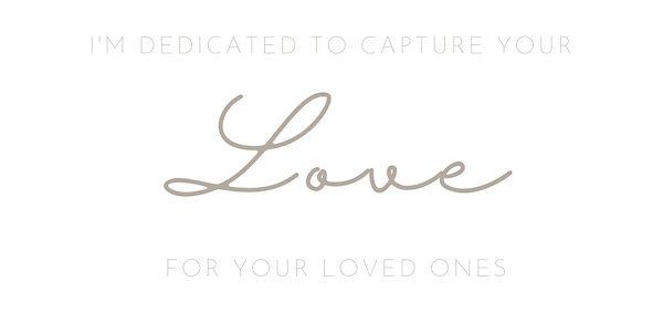 Love-5_edited.jpg