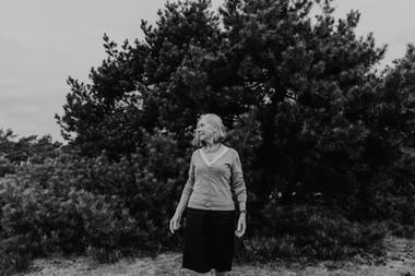 Cheryll van Weert Photography