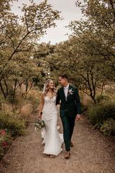 Cheryll_van_Weert_Photography_preview-18