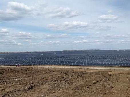 Що потрібно Україні для розвитку зеленої енергетики: світовий досвід
