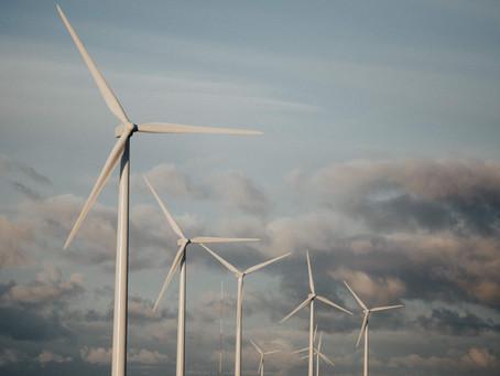 Проблема ВДЕ — проблема не лише зелених тарифів, а довгострокове вирішення полягає не в їх урізанні