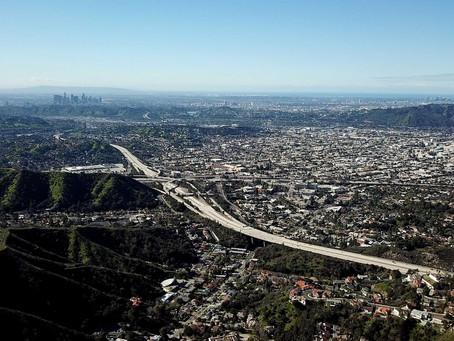 Як отримати чисту енергію та зекономити $125 млн: досвід комунального підприємства в Каліфорнії