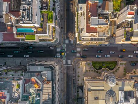 Від «бездієвого» сценарію до «зеленого» світу: прогнози розвитку для української енергетики