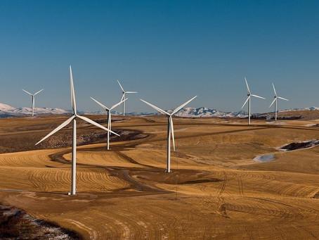 """Який шлях обере Україна для розвитку """"зеленої"""" енергії майбутнього"""