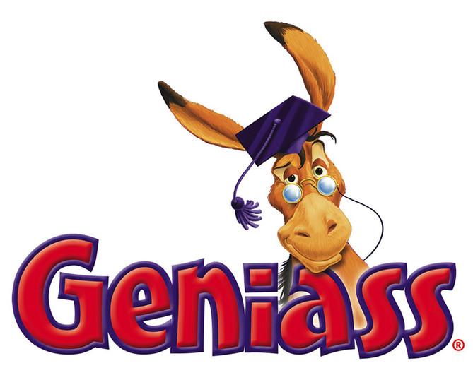 Geniass