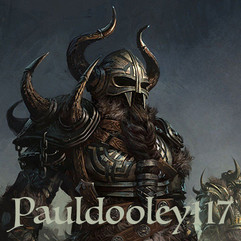 Pauldooley117