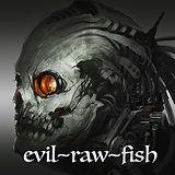 evilr raw fish 3.jpg